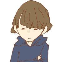 Y. Kojima | Social Profile