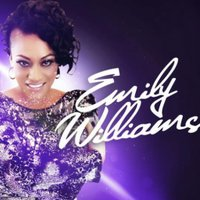 Emily Williams | Social Profile
