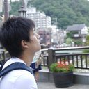Ryuichi Kihara(木原龍一)