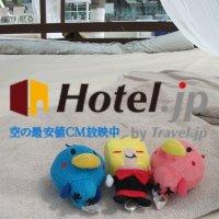 ホテル・ジェーピーの中の人 | Social Profile