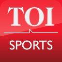 TOI Sports News