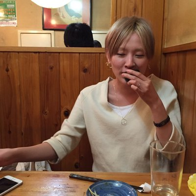 倉沢桃子 | Social Profile