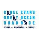 Cadel Road Race