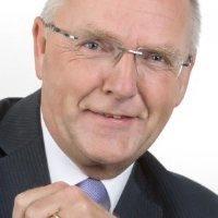 Henk Klaver
