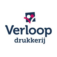 DrukVerloop