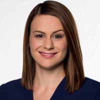 Tessa Hardy | Social Profile
