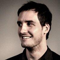 Shawn Rusich | Social Profile