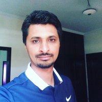 Fahad Siraj | Social Profile