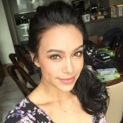 taya rogers | Social Profile