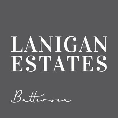 Lanigan Estates