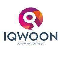 IQWOONhypotheek
