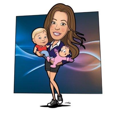 Natalie Pinkham Social Profile