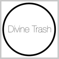 Divine Trash | Social Profile
