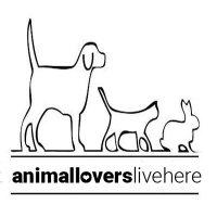animallovepage