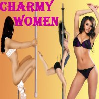 @charmy_women