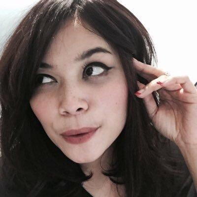 jasmina nashya Social Profile