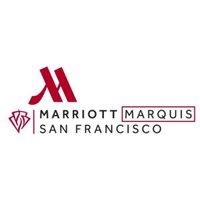 SF Marriott Marquis | Social Profile