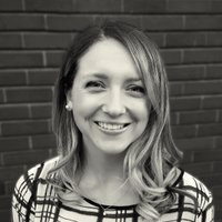 Stacy Painter | Social Profile
