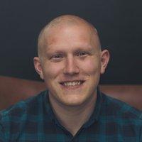 Chris Leckie | Social Profile