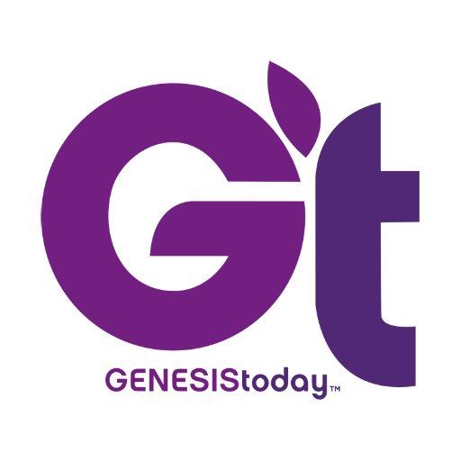 Genesis Today Social Profile
