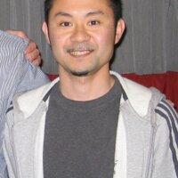 藤橋正幸   Social Profile