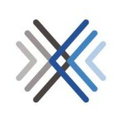 XCom Global | Social Profile