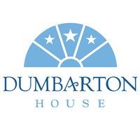 Dumbarton House   Social Profile
