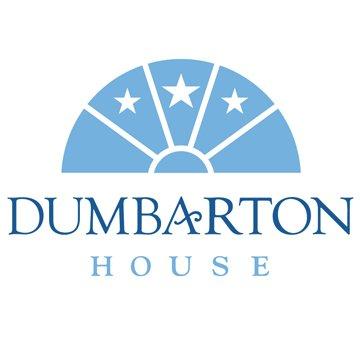 Dumbarton House | Social Profile