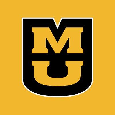 Mizzou | Social Profile