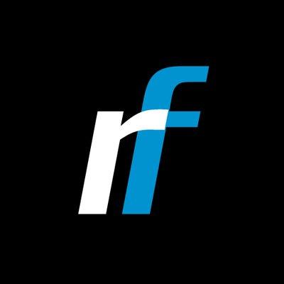 Rocket Fuel Inc. | Social Profile