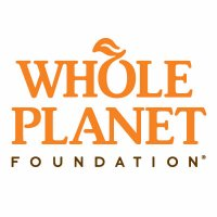 Whole Planet | Social Profile