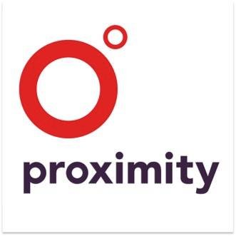 Proximity Worldwide Social Profile