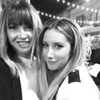 Jennifer Tisdale | Social Profile