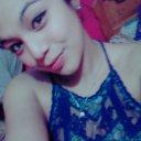 Guissel Espinoza (@01Guissel) Twitter