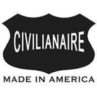 Civilianaire | Social Profile