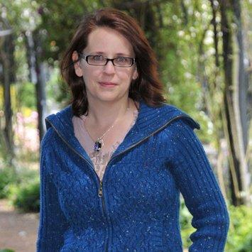 Michele Cwiertny | Social Profile