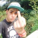 Lucas Moreira (@015moreira) Twitter