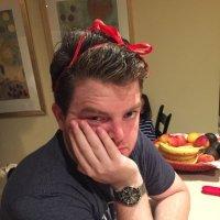 Peter Whalen | Social Profile