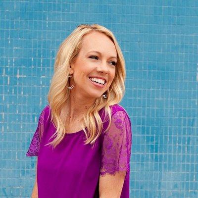 Courtney Westlake | Social Profile