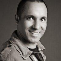 Mark Mendiola Guerra | Social Profile