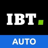 @IBT_Auto