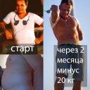 Artem Schastliviy