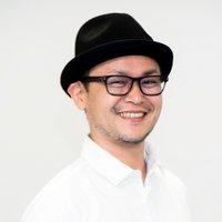 原 タコヤキ君(カリスマ司会者) | Social Profile