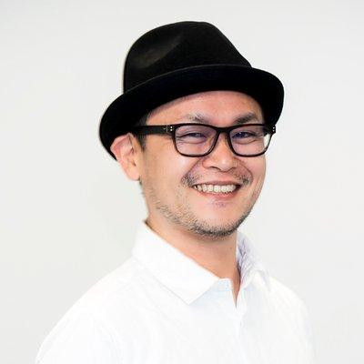 原 タコヤキ君(カリスマ司会者)   Social Profile
