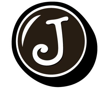 Journalistics Social Profile