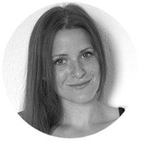 Madeleine Melcher | Social Profile