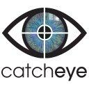 CatchEye