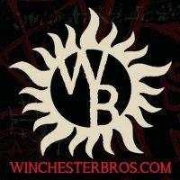 Winchester Bros | Social Profile