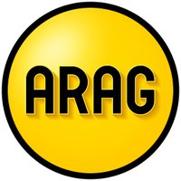 ARAGlegal