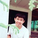 Waitaya Wongsaweaing (@01_ao_half) Twitter
